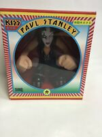 Kiss Paul Stanley Gruntz Figure