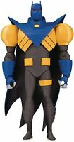 Batman: The Adventures Continue Azrael Action Figure* PREORDER* FREE US SHIPPING