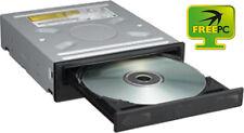 "Lettore DVD 5.25"" desktop"