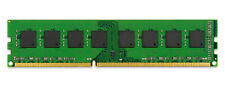 Kingston 8GB KCP316ND8/8 DDR3 1600Mhz Non ECC Desktop PC RAM Memory DIMM
