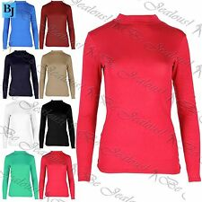 Unbranded Viscose Classic Tops & Shirts for Women