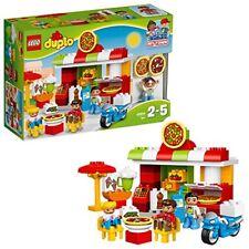 Pizzeria 10834 von LEGO Duplo