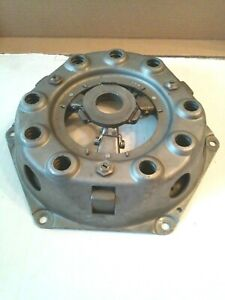 BORG & BECK CLUTCH PRESSURE PLATE 1939-48 OLDSMOBILE TYPE 10-A7 MODEL 927 NORS
