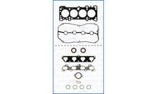 Cylinder Head Gasket Set KIA RIO 16V 1.5 97 A3E (7/2002-2/2003)