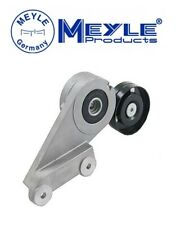 For Volvo 850 960 C70 S70 V70 Drive Serpentine Belt Tensioner with Pulley Meyle
