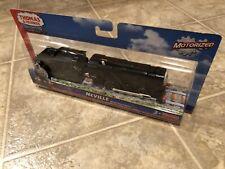 "P107 TrackMaster Railway System Thomas & Friends ""Neville""  Motorized Very Rare"