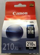 Canon PG-210XL Ink Cartridge GENUINE for PIXMA MP280 MX350 MX410 MX420 iP2702