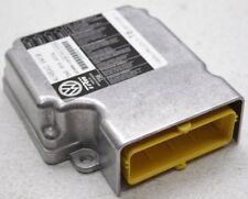 OEM Volkswagen CC Airbag Control Module 5N0959655Q302