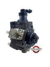 Nissan Patrol ZD30 Genuine Bosch Fuel Pump 0445010136 / 16700MA70C
