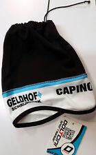 New Doltcini Geldhof multipurpose hat, headband neckwarmer unisize Ski sports