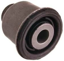 For HONDA EDIX BE1/BE2/BE3/BE4 2004- ARM BUSHING REAR ASSEMBLY OEM 52365-SFE-004