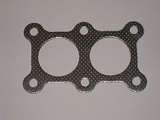 VW Golf GTI 1.8 2.0 Exhaust Manifold to Down Pipe Gasket