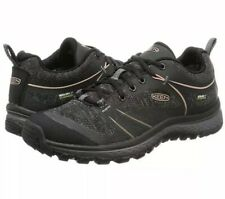 Keen Terradora Women's Hiking Tennis Shoes Size 9.5