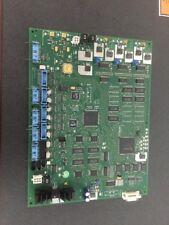 Agfa D-lab 2 Board / Pcb / 78060223410/ Agfa Gevaert
