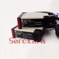 Photoelectric Switch E3JK-5DM1 E3JK-5L 12-24VDC Through Beam Sensor