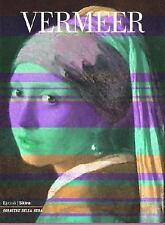 Vermeer (Rizzoli Art Classics),