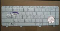 Original keyboard for HP Pavilion DV3 US layout Chinese 1534#