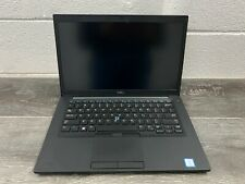 Dell Latitude 7490 Ultrabook Touch 8GB RAM 256GB SSD (Free Shipping)