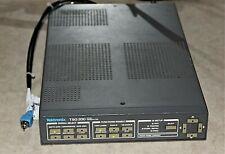 Tektronic Tsg 200 Ntsc Tv Generator