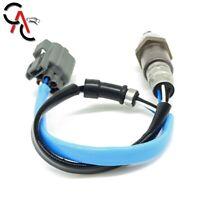 Air Fuel Ratio Oxygen Sensor For 03-07 Honda Accord 2.4L 234-9040 36531-RAA-A01
