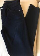 Joes Jeans Skinny Size 28