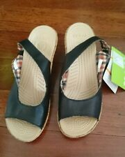 62158716bb13 Shop by Type. Crocs Women s Shoes