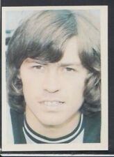 Football Sticker- Panini - Top Sellers 1976 - Sticker No 265