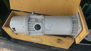 VEM ELMO Stellmotor FM144/165
