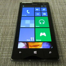 NOKIA LUMIA 925 - (AT&T) CLEAN ESN, WORKS, PLEASE READ!! 30631