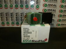 ASCO  JSF8262G14 **New in Factory Packaging**