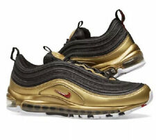 Nike WMNS Air Max 97 Size 40 5 UK 6 5 Trainers Shoes Bv6113