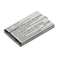 Power Akku Accu Li-Ion 1000mAh für Emporia Telme C131