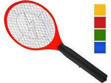 Insektenfalle Elektrische Fliegenklatsche Fliegenklappe Insekten#5637