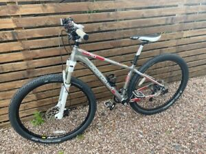 Boardman 29er mountain bike Never been used!