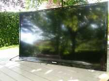 "VENDO TELEVISORE TELEFUNKEN TV LED HD READY 32"""