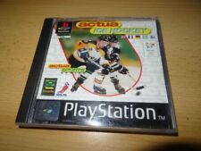 Eishockey PC - & Videospiele für Sony ohne Angebotspaket