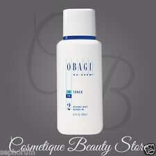 Obagi Nu-Derm Toner 6.7 fl oz Authentic/New Shipment!!!!SEALED