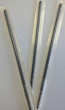 3 x Original Sandvik / Bahco / Windsor Kettenfeile Feile für Sägekette 4,0 mm
