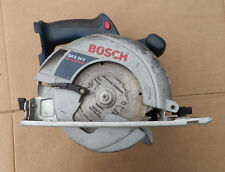 Bosch GKS 24V Cordless Circular Saw Body