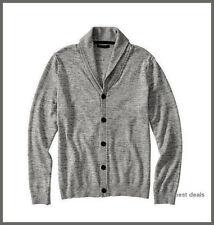Banana Republic 100% Cotton Sweaters for Men | eBay