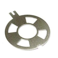 WINDHAGER 045212 Rostplatte BioWIN und FireWIN