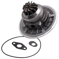 Turbo cartridge GT2052S 452239 for Land-Rover Defender Discovery II 2.5 TD5 4x4