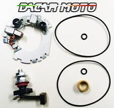 Turbine Overhaul Kit Brush Holder Starter Motor Ducati Monster 796 2013