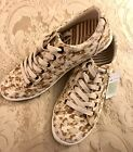 TAOS Women's 10 Star Athletic Shoes  New  Desert Camo Camouflage