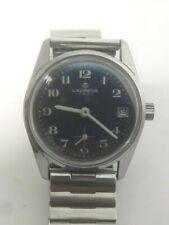 orologio da polso  laurens bracciale originale  /  wristwatch laurens