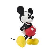 Mickey Mouse | 1930's Mickey | FiguartsZERO Figure