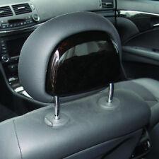 Kühlwasserschlauch Kühlerschlauch oben Kühlung 11531266461 passend für BMW