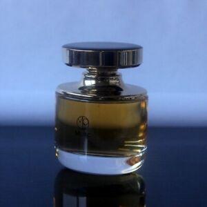 Parfum Musc 75ml edp par Mona di Orio