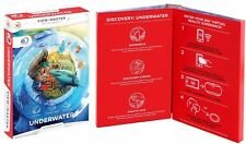 View-Master Experience Pack: Discovery Underwater NEW UNOPEN