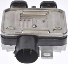 Engine Cooling Fan Module Dorman 902-422